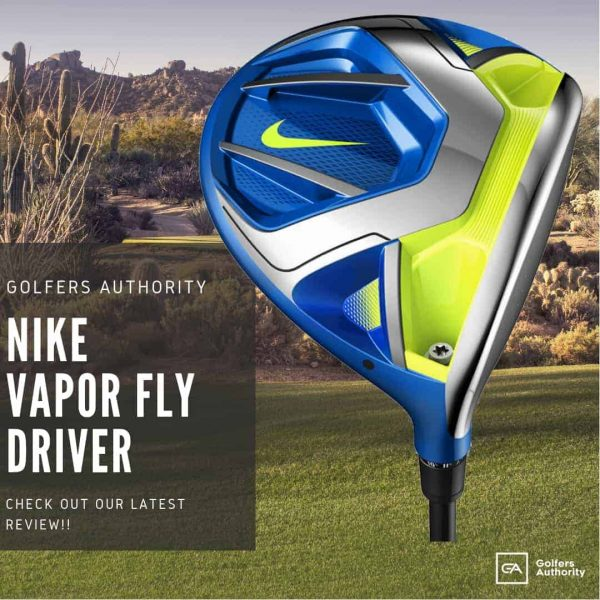 Nike-vapor-fly-driver