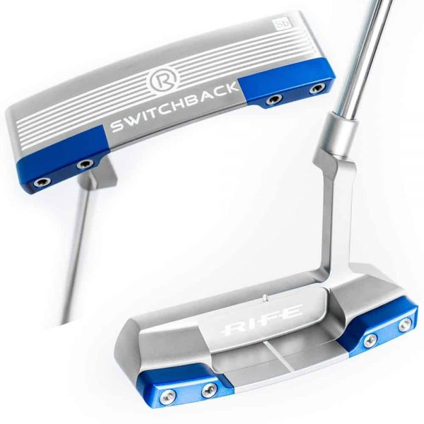Rife-switchback-putter-review-e1541970254920