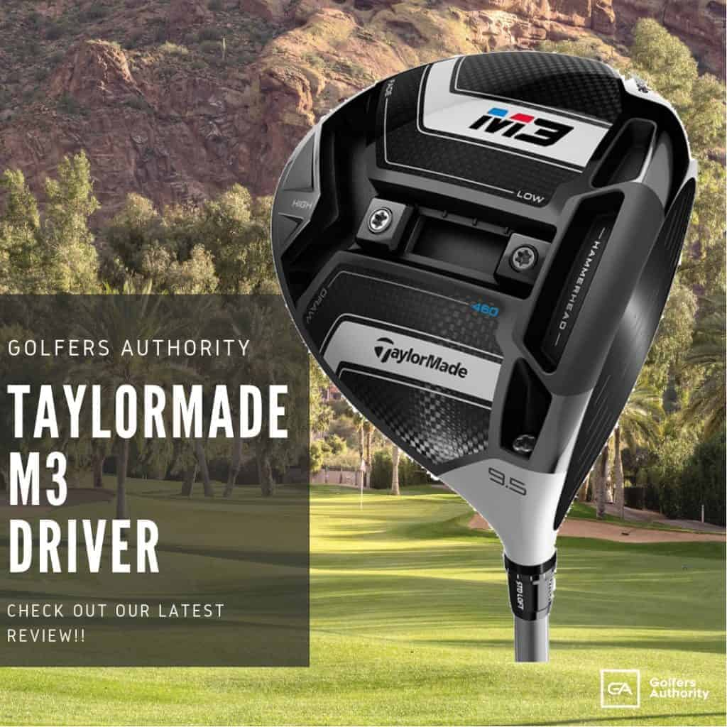 Taylormade-m3-driver