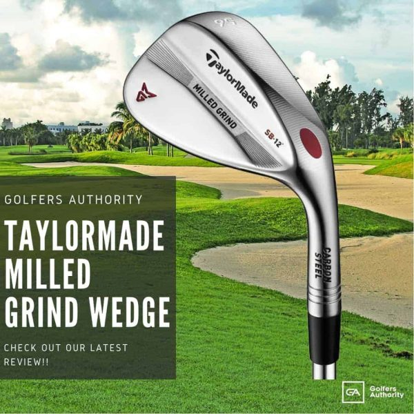 Taylormade-milled-grind-wedge