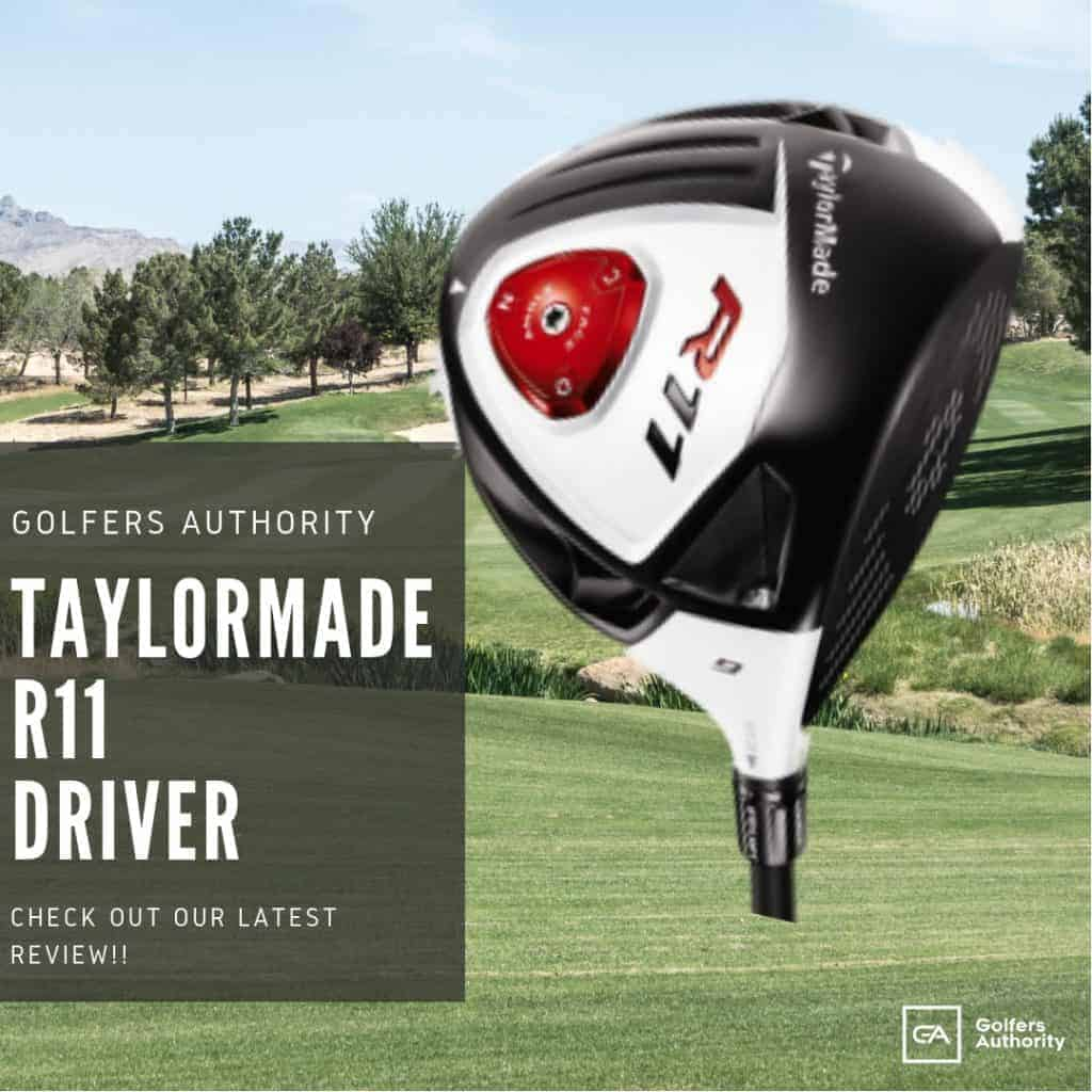 Taylormade-r11-driver