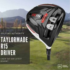 Taylormade-r15-driver