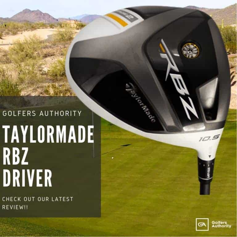 Taylormade-rbz-driver