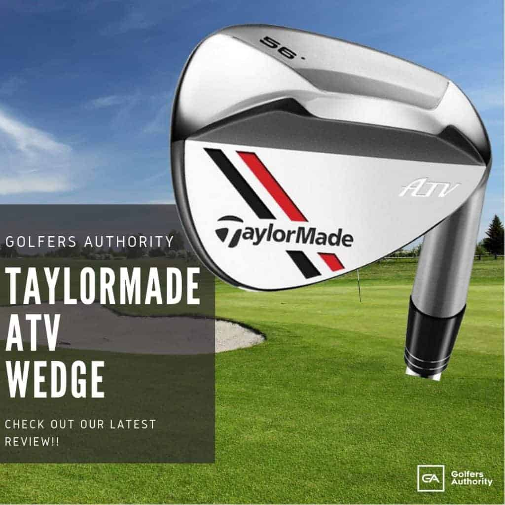 Taylormade-atv-wedge