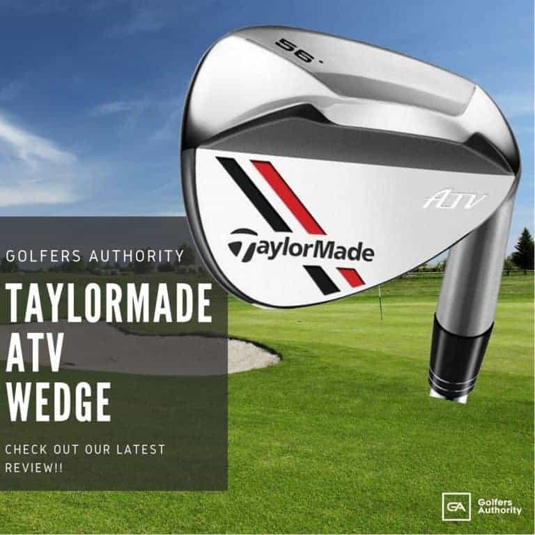 Taylormade-atv-wedge