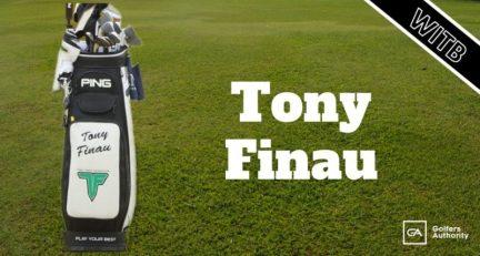 Tony-finau-witb