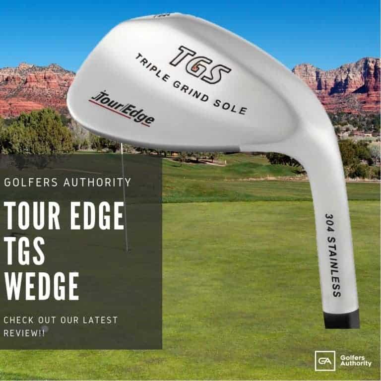 Tour-edge-tgs-wedge