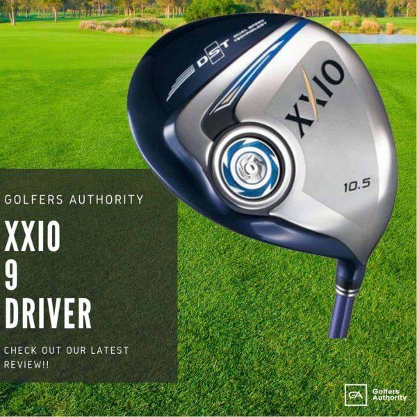 Xxio-9-driver