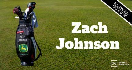 Zach-johnson-witb