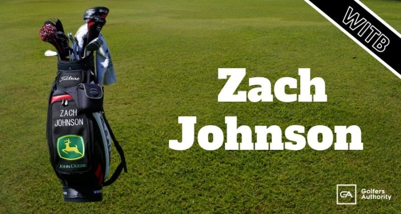 Zach-johnson-witb