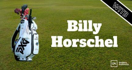 Billy-horschel-witb