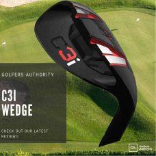 C3i-wedge