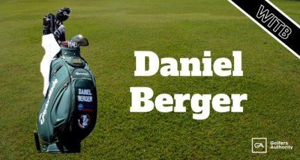 Daniel-berger-witb