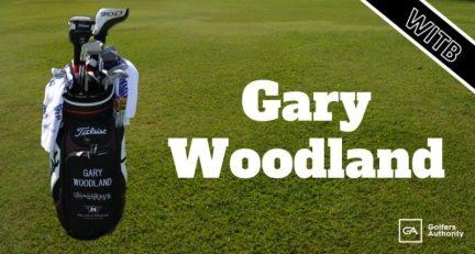 Gary-woodland-witb