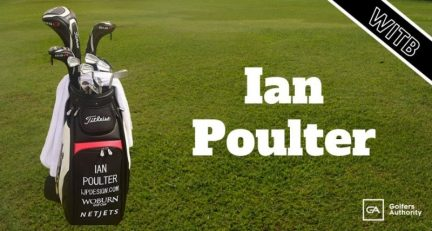 Ian-poulter-witb