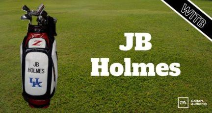 Jb-holmes-witb