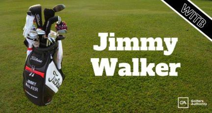 Jimmy-walker-witb
