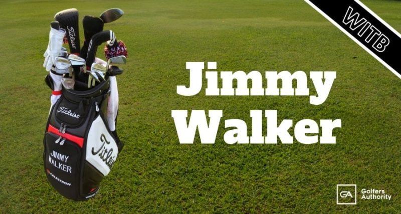 Jimmy-walker-witb