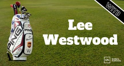 Lee-westwood-witb