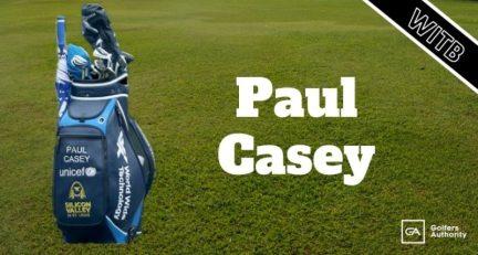 Paul-casey-witb