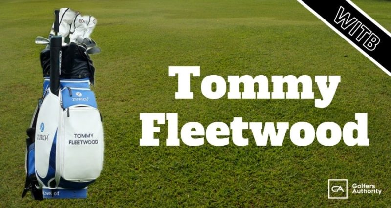 Tommy-fleetwood-witb