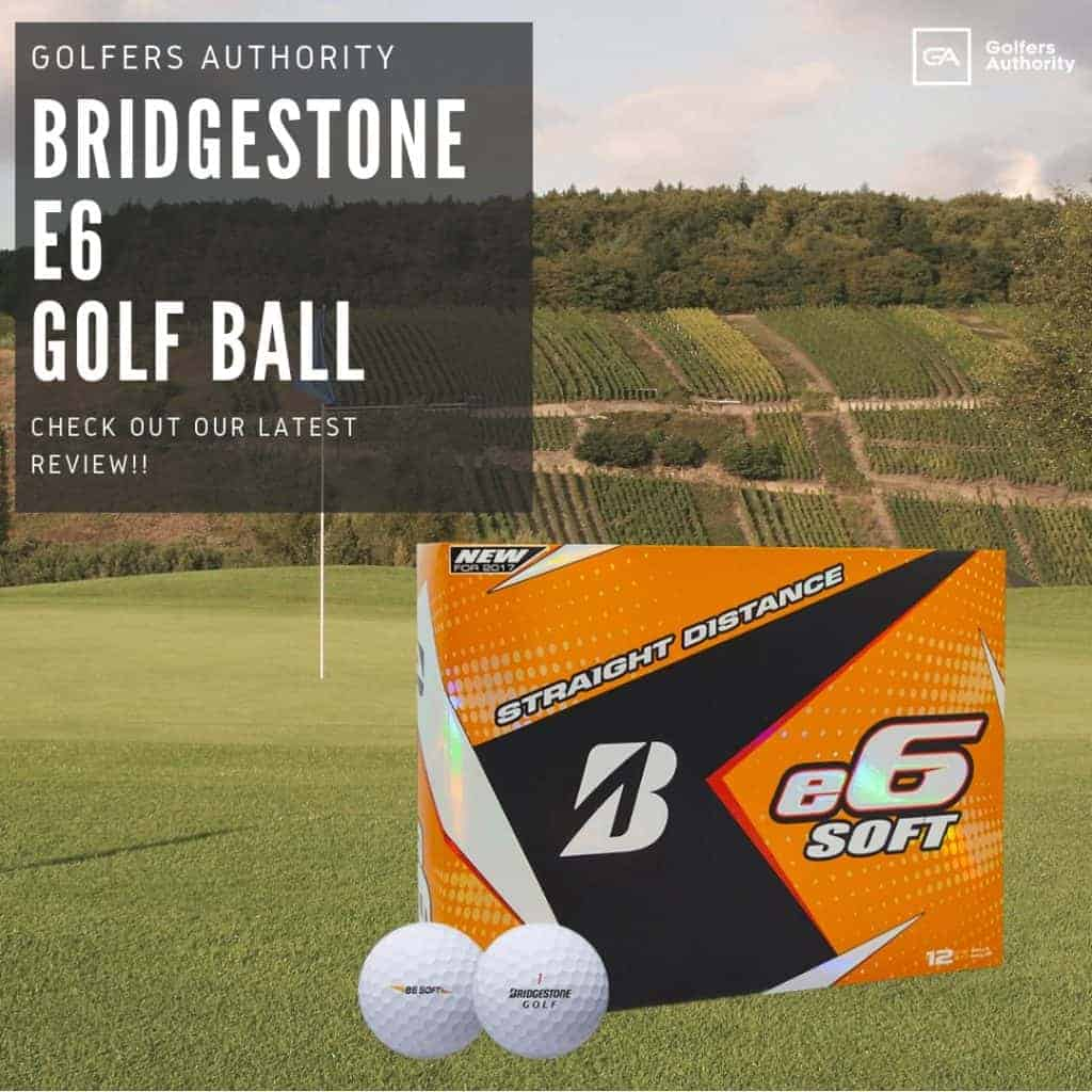 Bridgestone-e6-golf-ball-1