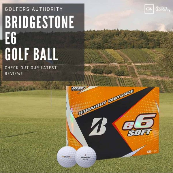 Bridgestone-e6-golf-ball-1