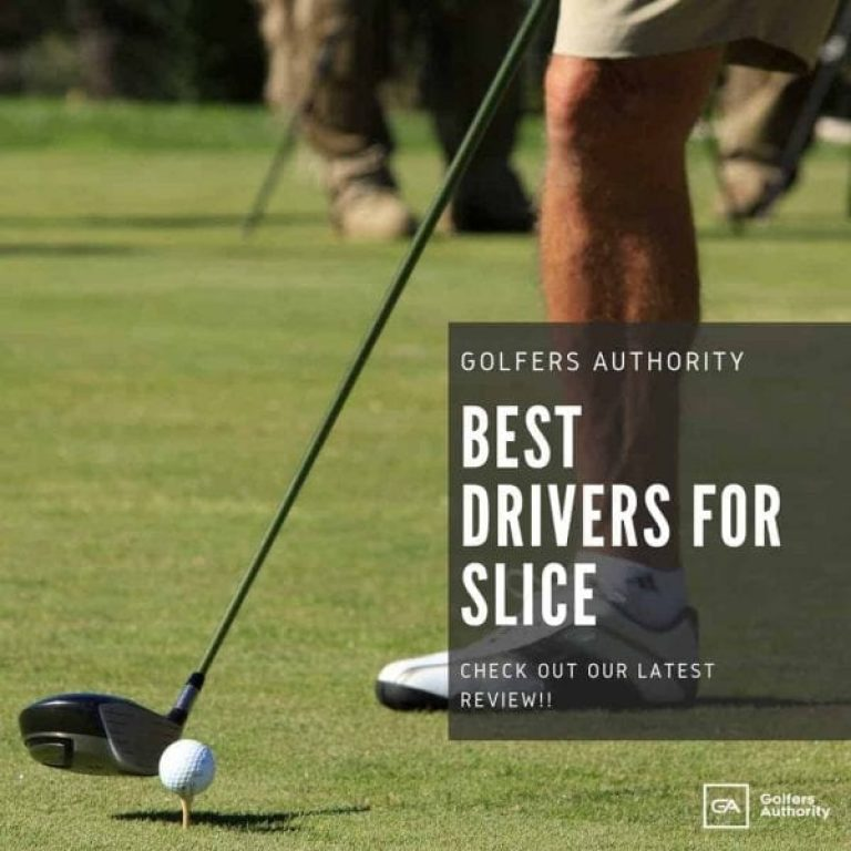 Best-drivers-for-slice