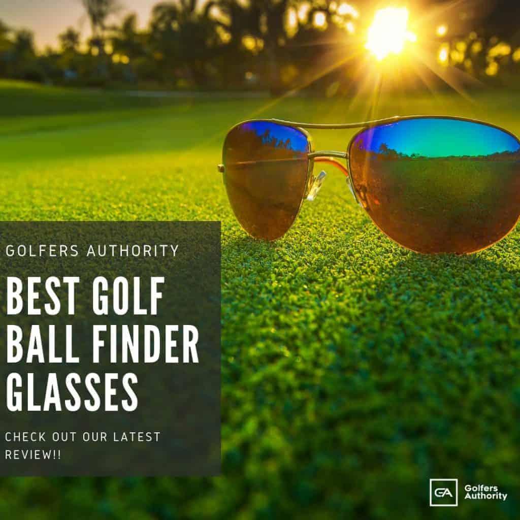 Best-golf-ball-finder-glasses