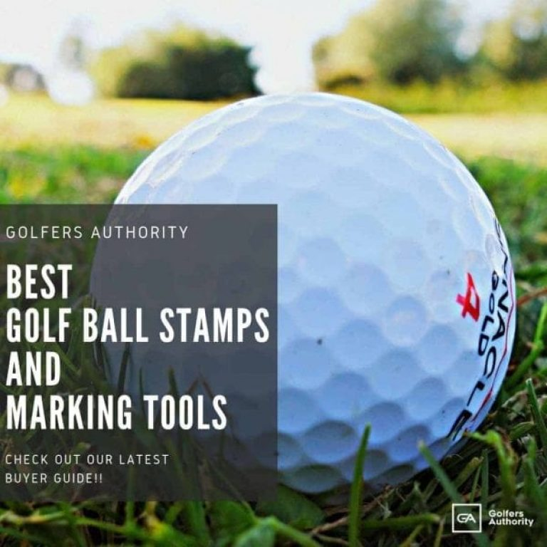 Best-golf-ball-stamps-and-marking-tools