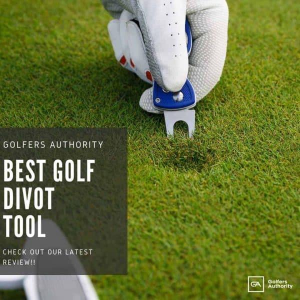 Best-golf-divot-tool