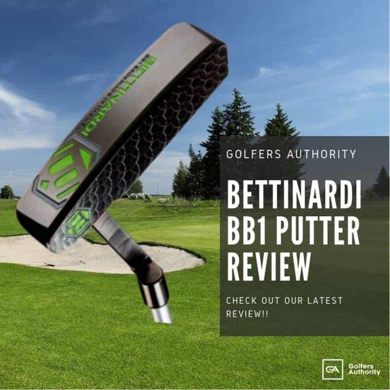 Bettinardi-bb1-putter