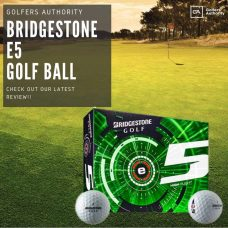 Bridgestone-e5-golf-ball-1