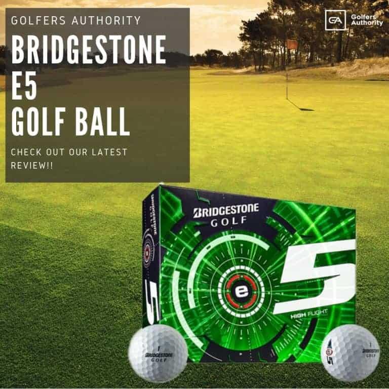 Bridgestone-e5-golf-ball-1
