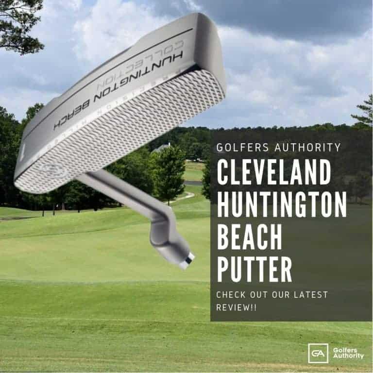 Cleveland-huntington-beach-putter-1