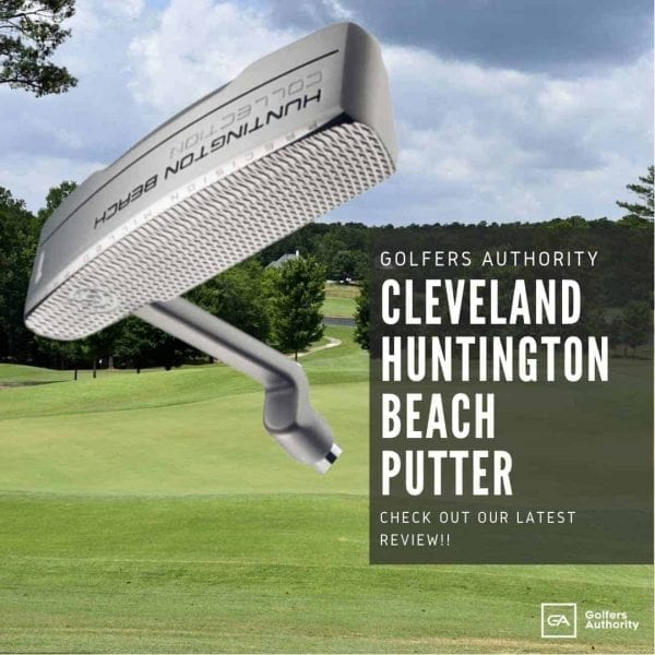 Cleveland-huntington-beach-putter-1