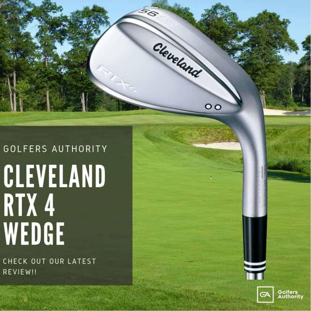 Cleveland-rtx-4-wedge-2