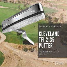 Cleveland-tfi-2135-putter-1