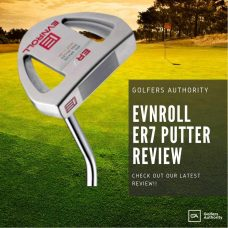 Evnroll-er7-putter-review