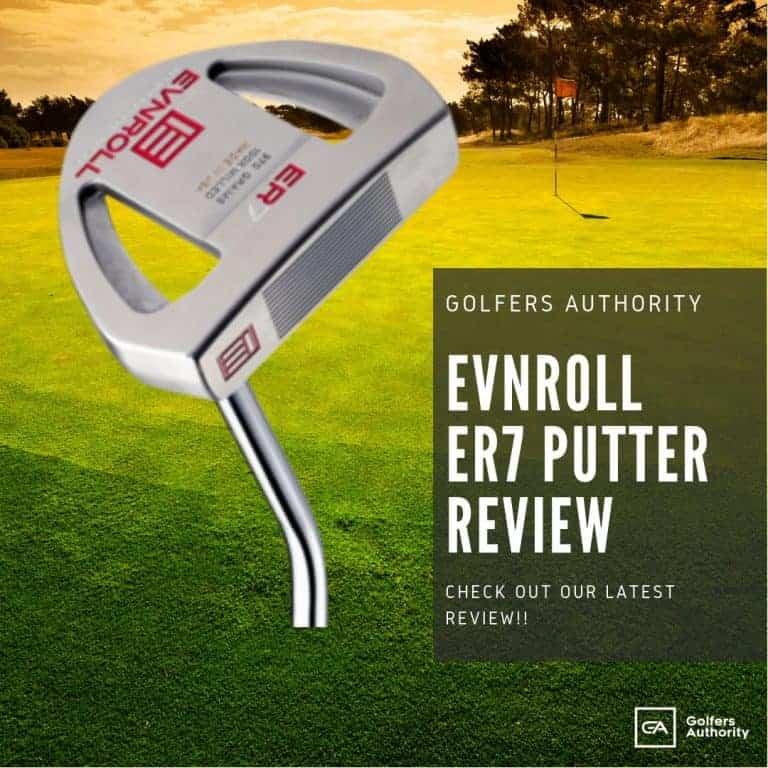 Evnroll-er7-putter-review