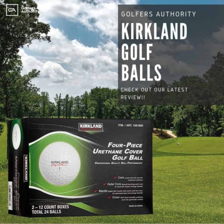 Kirkland-golf-balls-1