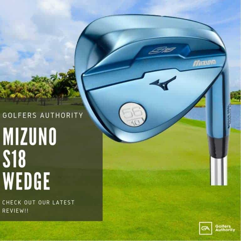 Mizuno-s18-wedge-1