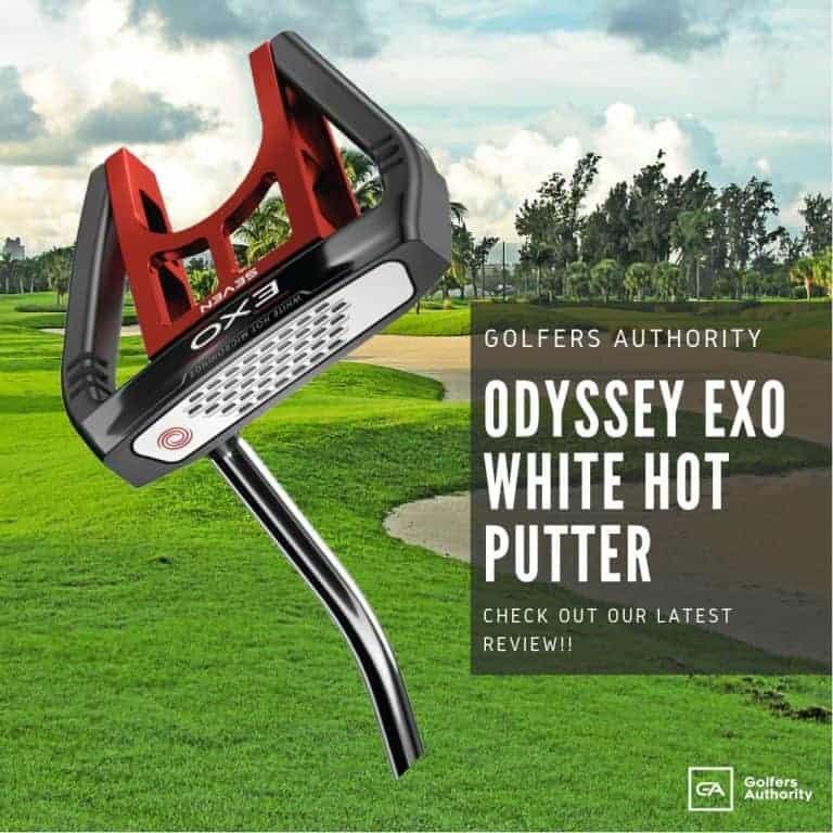 Odyssey-exo-white-hot-putter-1