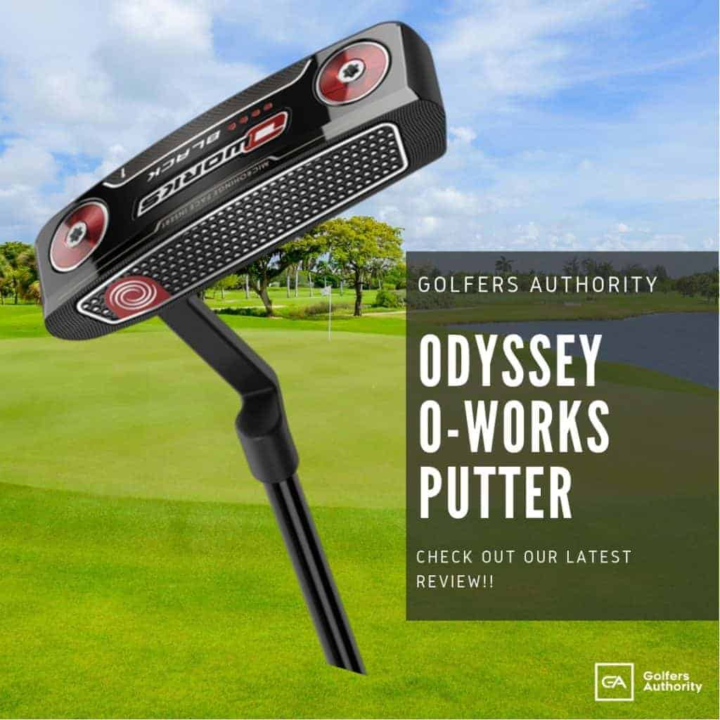 Odyssey-o-works-putter-1
