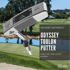 Odyssey-toulon-putter-1