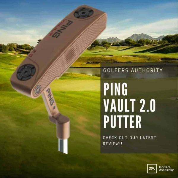 Ping-vault-2.0-putter-1