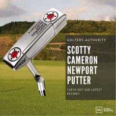 Scotty-cameron-select-newport-putter
