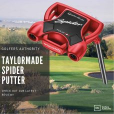 Taylormade-spider-putter-1