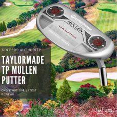Taylormade-tp-mullen-putter-1