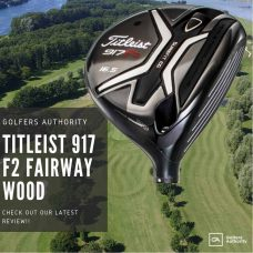 Titleist-917-f2-fairway-wood